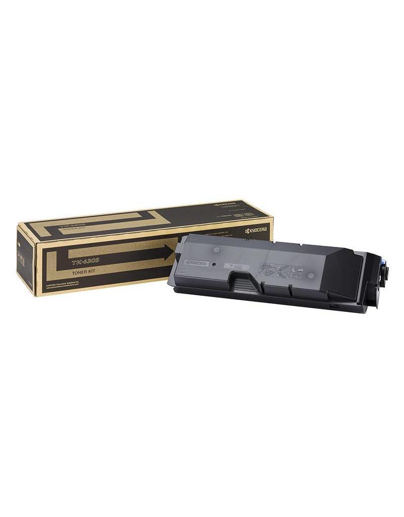 KYOCERA TK-6305 für TASKalfa 3500i, 4500i, 3501i, 4501i