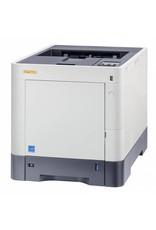 UTAX P-C3062DN Farblaserdrucker 30 DIN A4- Seiten pro Minute!
