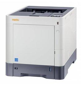 UTAX P-C3062DN Farblaserdrucker