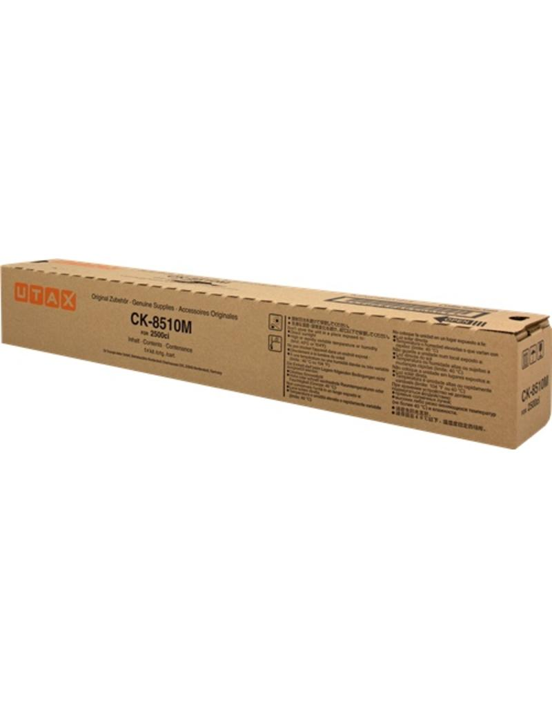 UTAX Copy Kit Magenta 2500ci