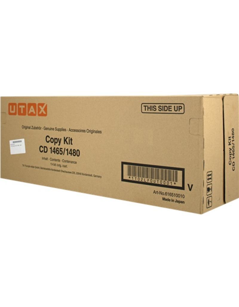 UTAX Copy Kit 6555i
