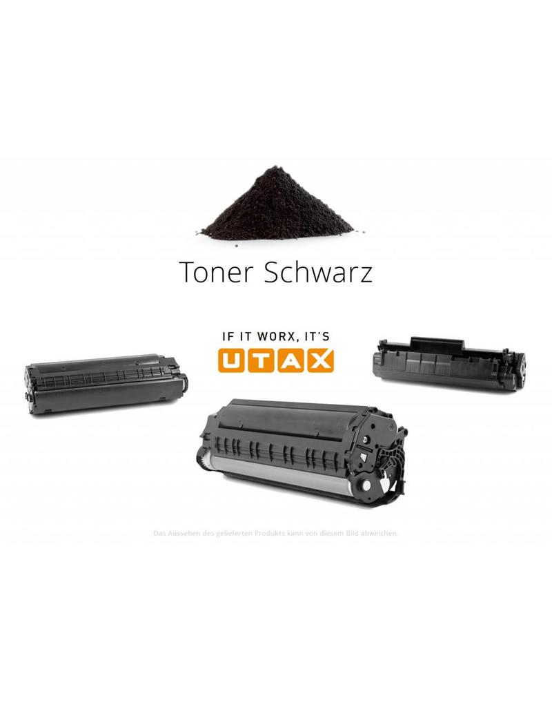 UTAX Toner Kit Black PC-2160DN