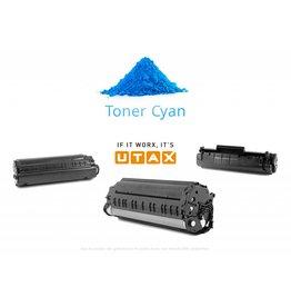 UTAX Copy Kit Cyan 3005ci