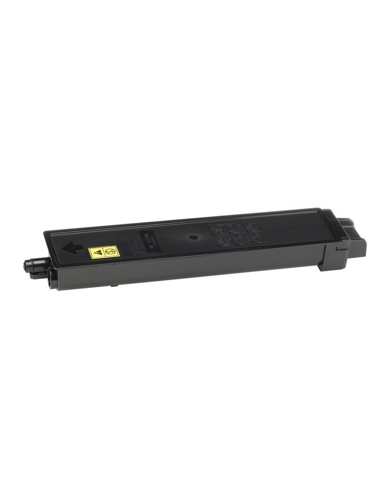 UTAX CK-8510K Toner schwarz für UTAX 2500ci