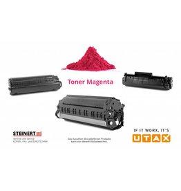 UTAX CK-8513M Toner Magenta für 4006ci