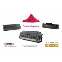 UTAX P-C3060MFP Digitales Farb- Multifunktionsgerät