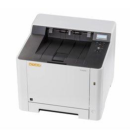 UTAX P-C2650DW