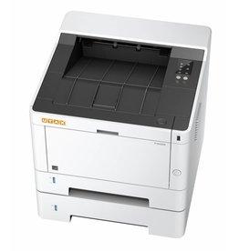 UTAX P-3522DW Arbeitsplatz-Laserdrucker