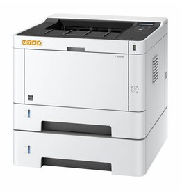UTAX P-4020DW Laserdrucker