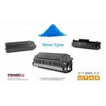 UTAX CK-8514M, Toner Magenta für UTAX 5006ci, 6006ci