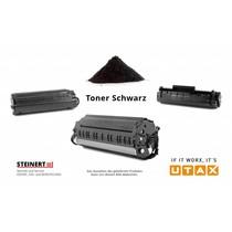 UTAX CK-5510K Toner schwarz für UTAX 300ci