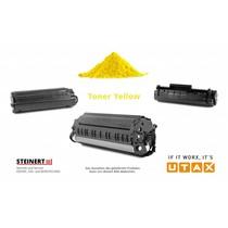 UTAX CK-5512Y Toner Yellow für UTAX 400ci
