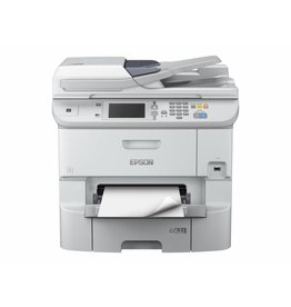 EPSON WorkForce WF-6590DWF