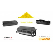 UTAX UTAX 355ci Farb- Multifunktionsgerät 4 in 1