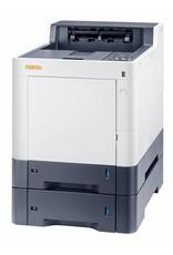 UTAX P-C4072DN Farblaserdrucker