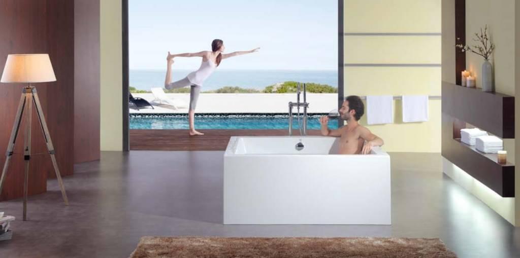 Keukeneiland Vierkant : badkamer compleet goedkoop Keuken Inbouwapparatuur com