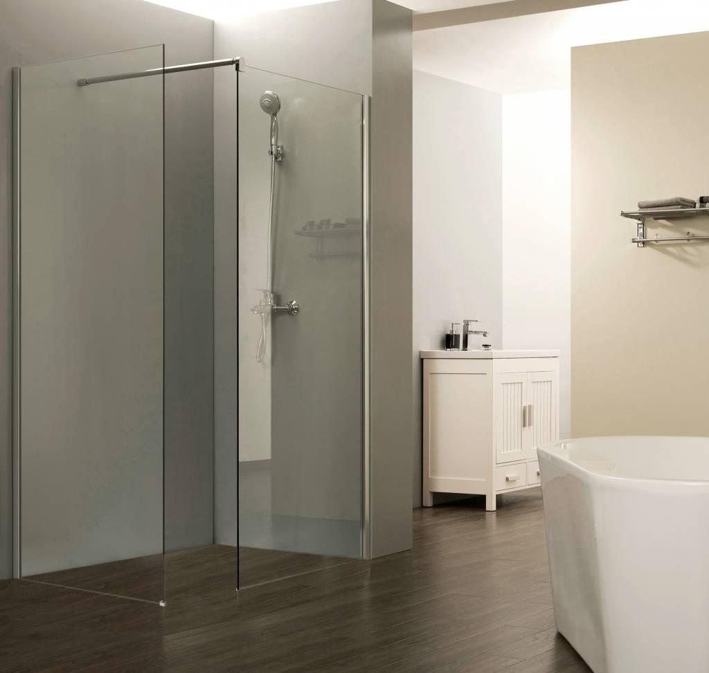 20170315 052507 goedkoop nieuwe badkamer - Meubels originele badkamer ...