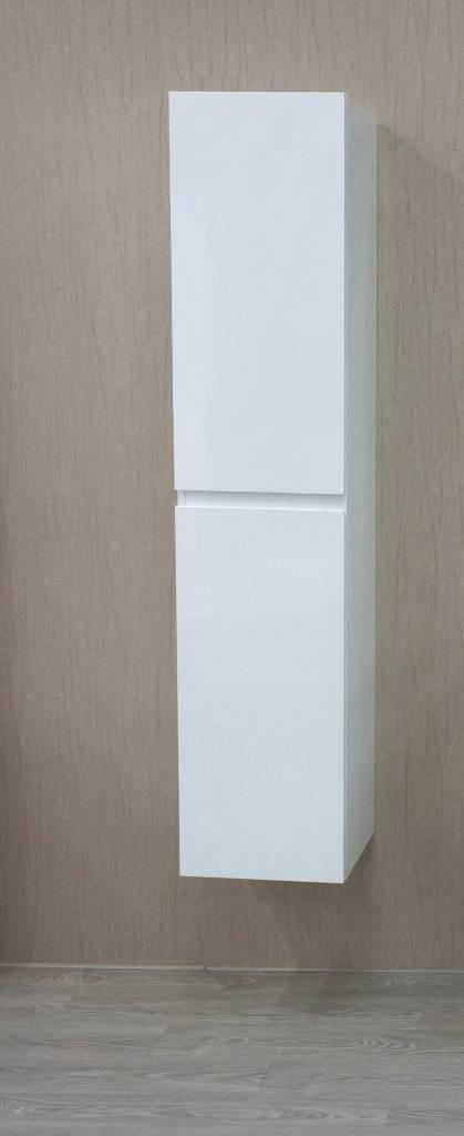 Kolomkast Badkamer Outlet ~ Het beste van huis ontwerp