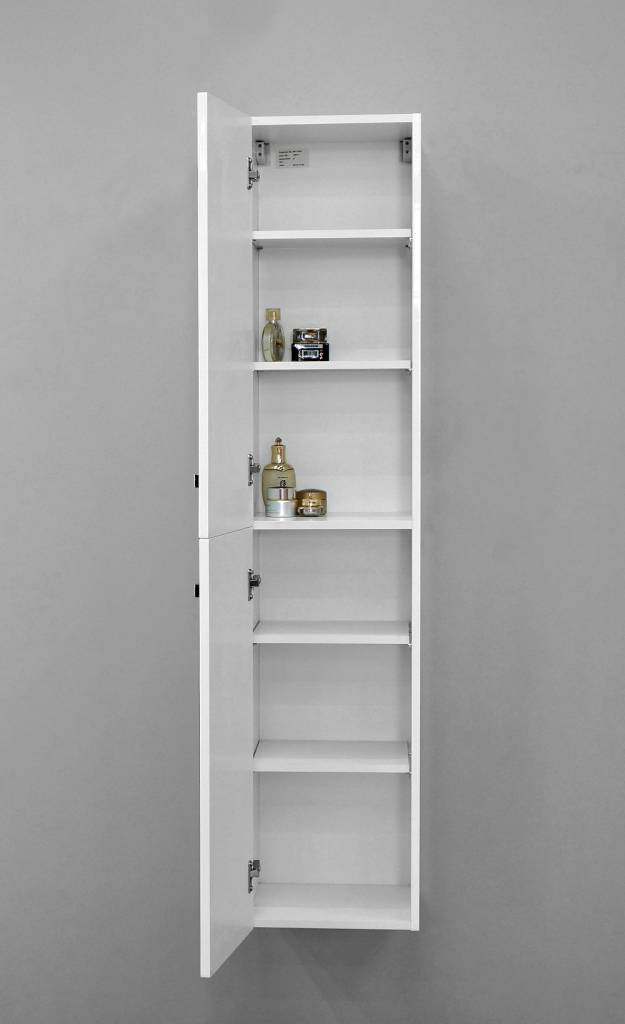Ikea Badkamer Kolomkast – devolonter.info