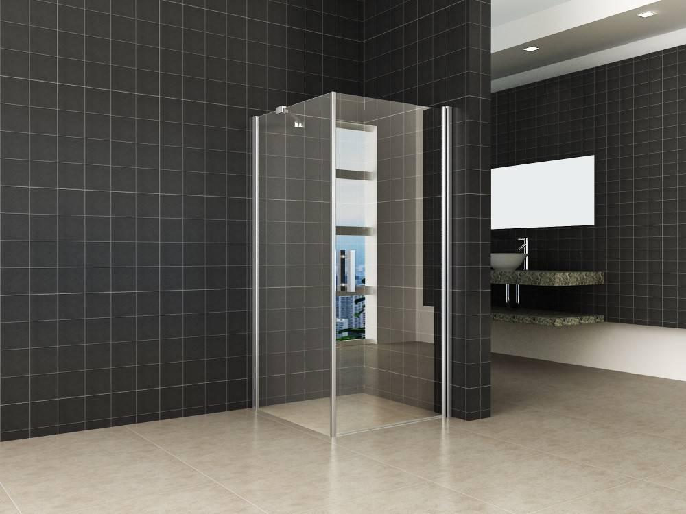 Stunning Badkamer Outlet Etten Leur Gallery - Modern Design Ideas ...