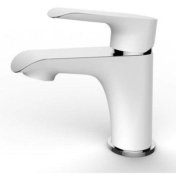 design - Badkamer & Co