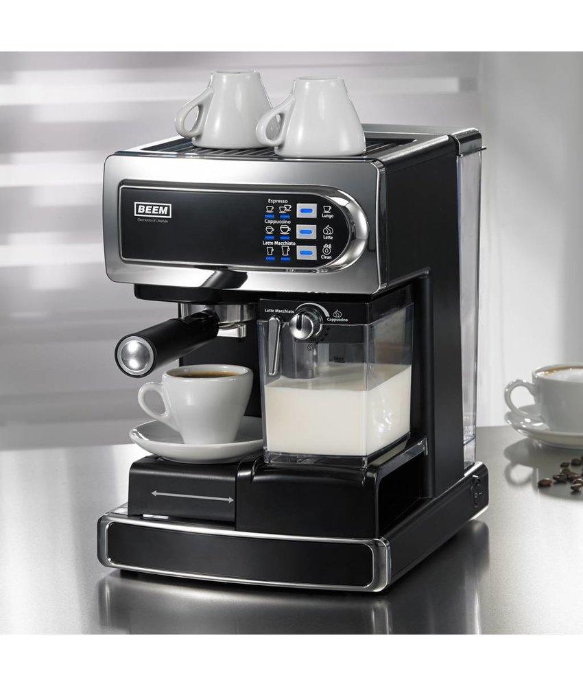 BEEM I-Joy Café espressomachine 20 bar