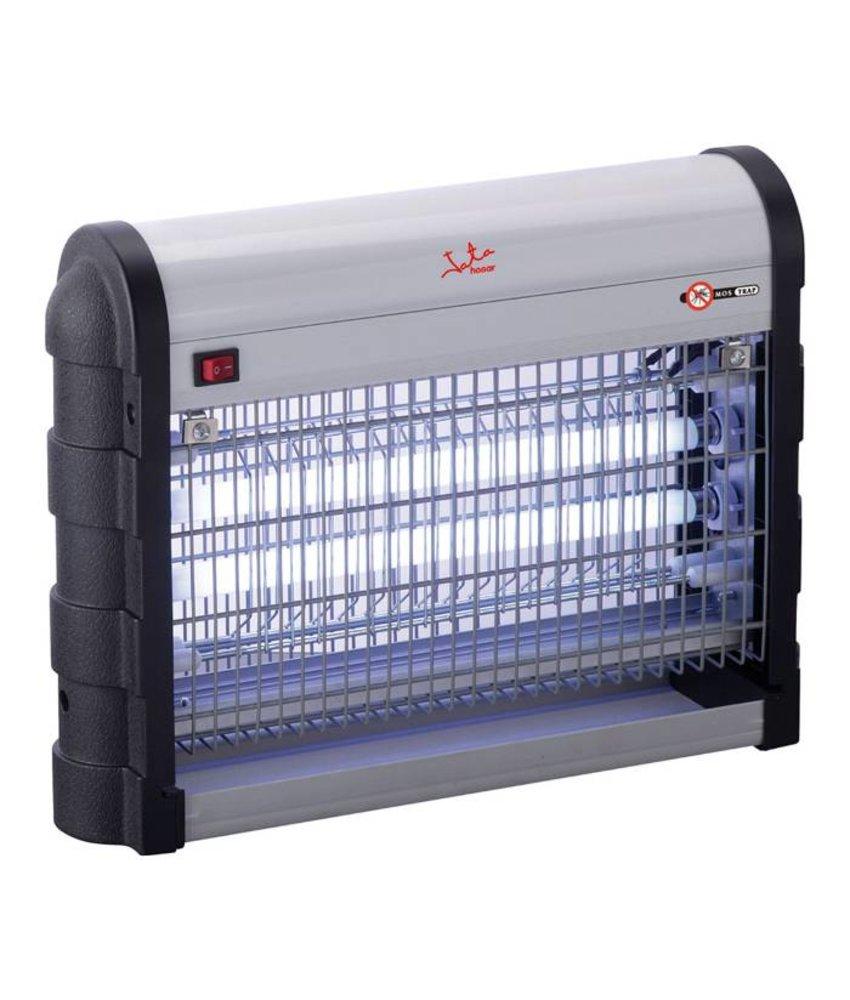 MOODZZ selection Jacinto Alcorta Elektrische Insectenlamp 50 m2