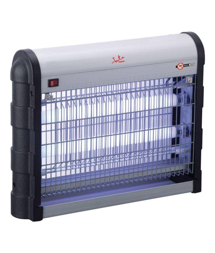 MOODZZ selection Jacinto Alcorta Elektrische Insectenlamp 80 m2