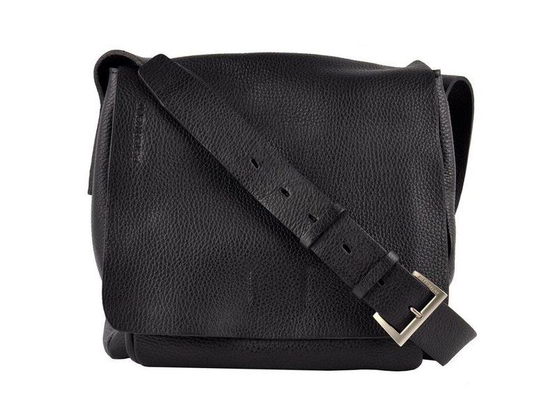 Peter Kent New York - crossbody bag - black