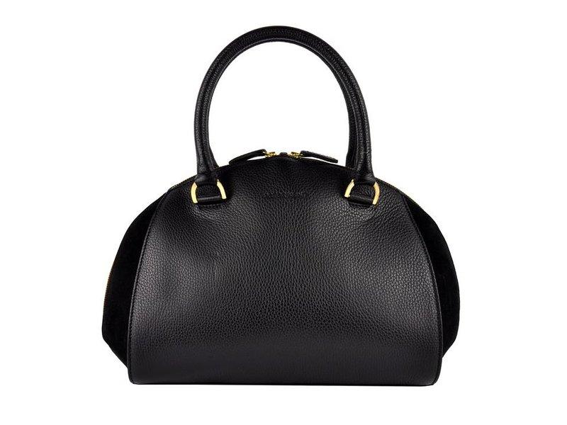 Peter Kent Lisboa - handbag - black