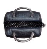 Peter Kent Baulito Amsterdam - handbag - voyage