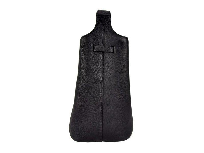 Peter Kent San Francisco - schoudertas - zwart