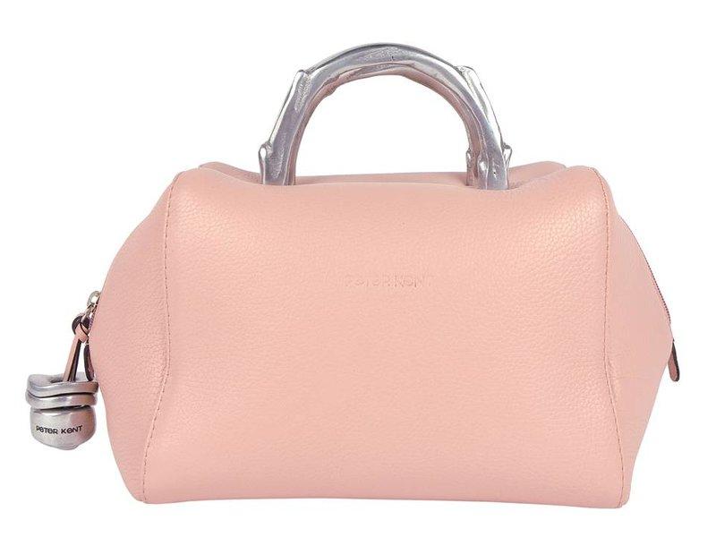 Peter Kent Baulito Amsterdam - handbag - pink
