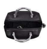 Peter Kent Baulito Amsterdam - handbag - black