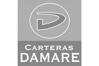 Damare
