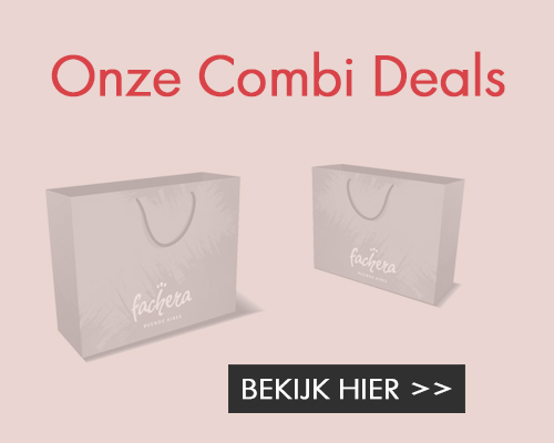 Combi Deals Fachera