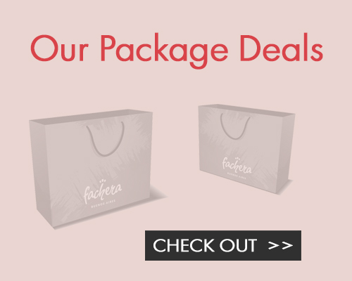 Package Deals Fachera