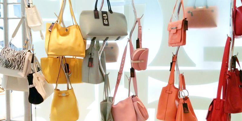 Luxe tassen: hoe herken je kwaliteit én echt leer?