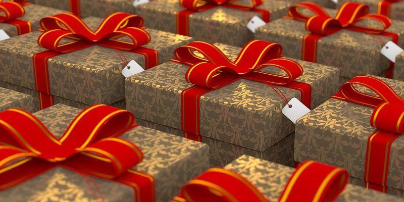 Mannen opgelet! Hét perfecte cadeau voor je vrouw.