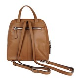 Renzo Costa MC ETR-16 1603125 - backpack - brown