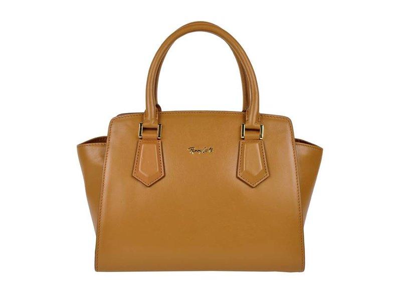 Renzo Costa RC ETR-17 2453202 - handbag - brown