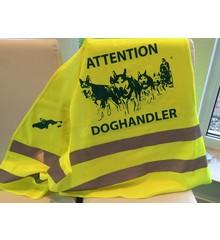Für Doghandler