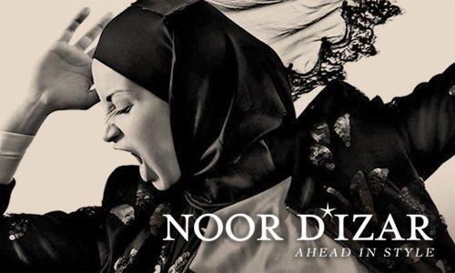 Noor D*Izar