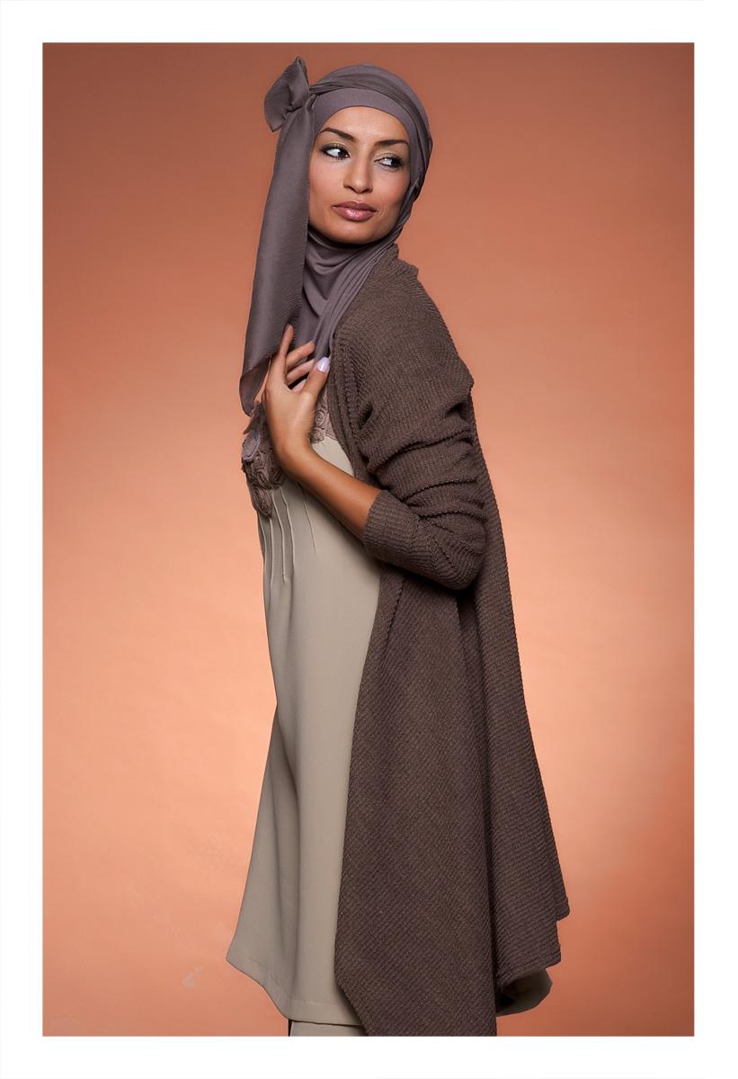 Haute couture hoofddoek collectie noor d izar for Haute couture shop