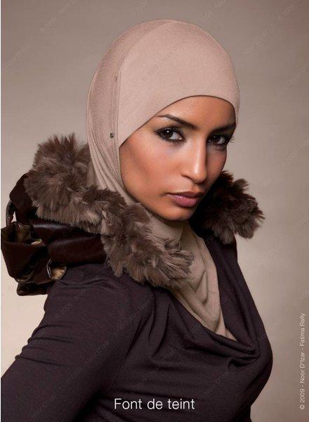 Noor D*Izar Suraya - Font de teint
