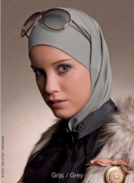 Noor D*Izar Imsar - Grey