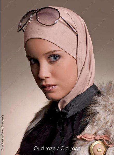 Noor D*Izar Imsar - Oud roze