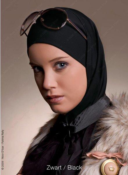 Noor D*Izar Imsar - Zwart