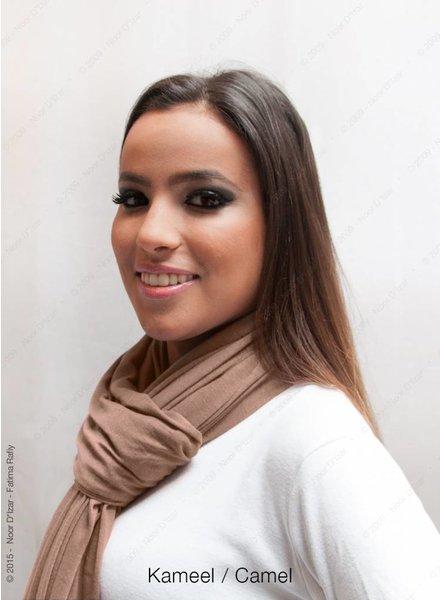 Maysa - Camel