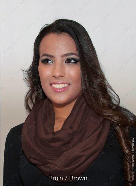Madina - Brown